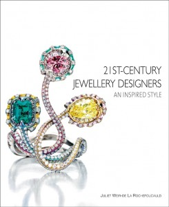 21st-century-jewellery-designers-an-inspired-style